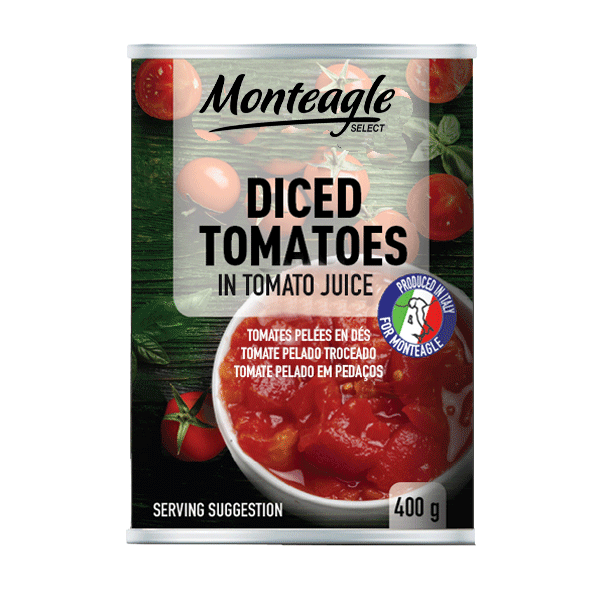 italian diced tomatoes easy open can g monteagle brand simpplier
