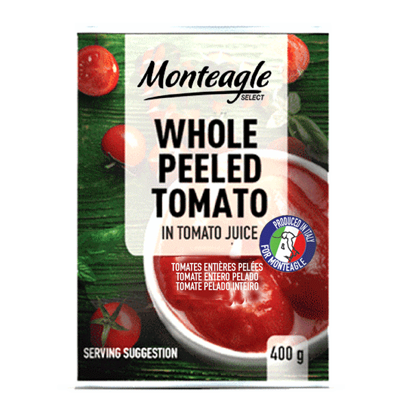 italian whole peeled tomatoes easy open can g monteagle brand simpplier