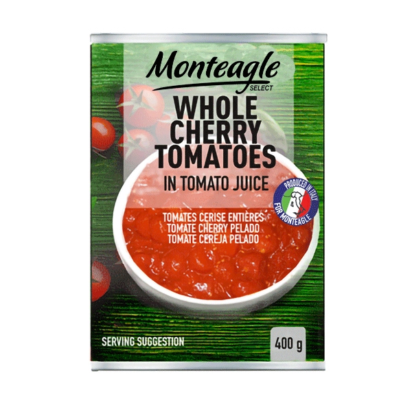 italian whole cherry tomatoes easy open can g monteagle brand simpplier