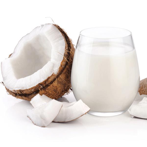 coconut milk     fat bulk drums lt monteagle brand simpplier