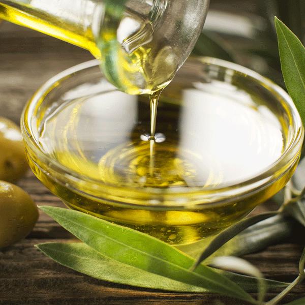 spanish extra virgin olive oil bulk lt ibc monteagle brand simpplier