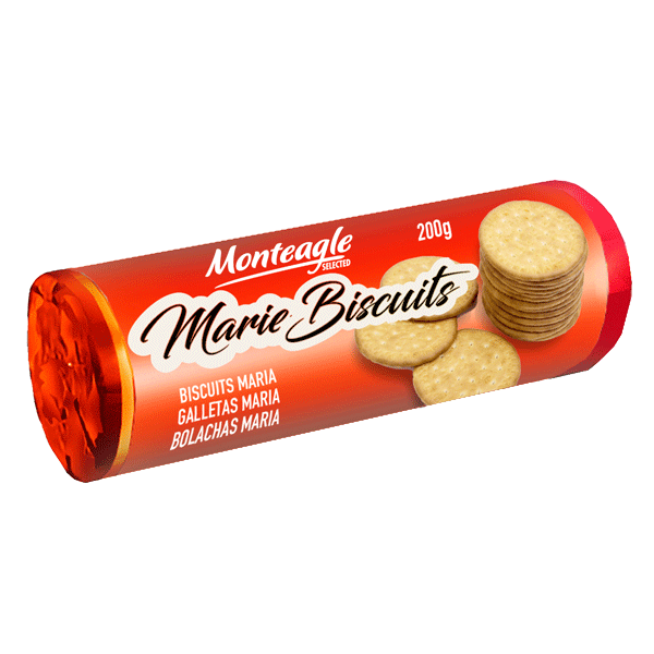 marie biscuits roll pack g monteagle brand simpplier