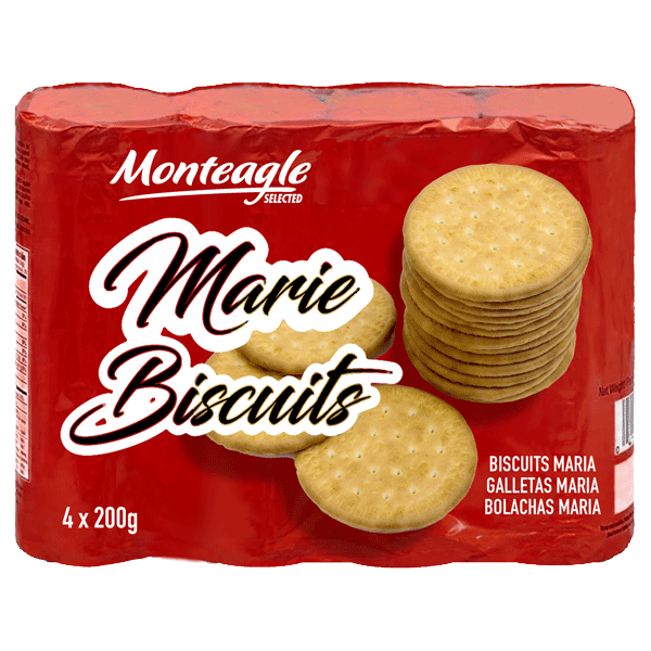 marie biscuits roll pack  g  pack monteagle brand simpplier