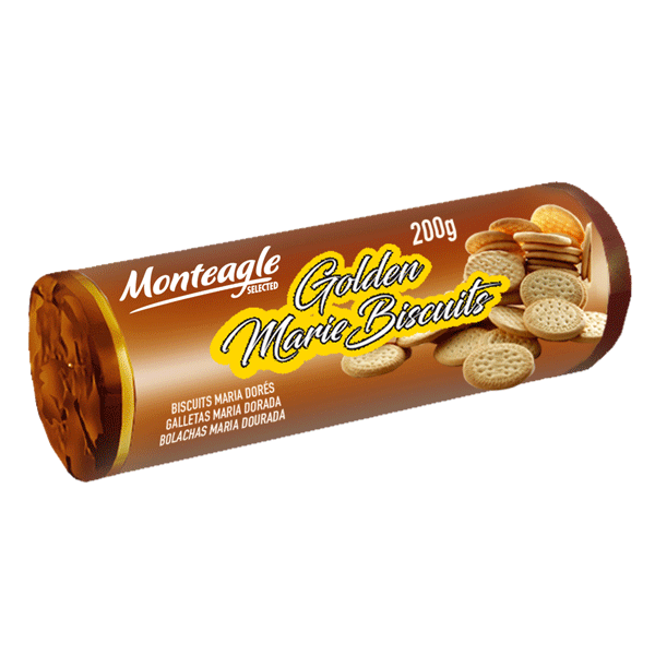 golden marie biscuits roll pack g monteagle brand simpplier