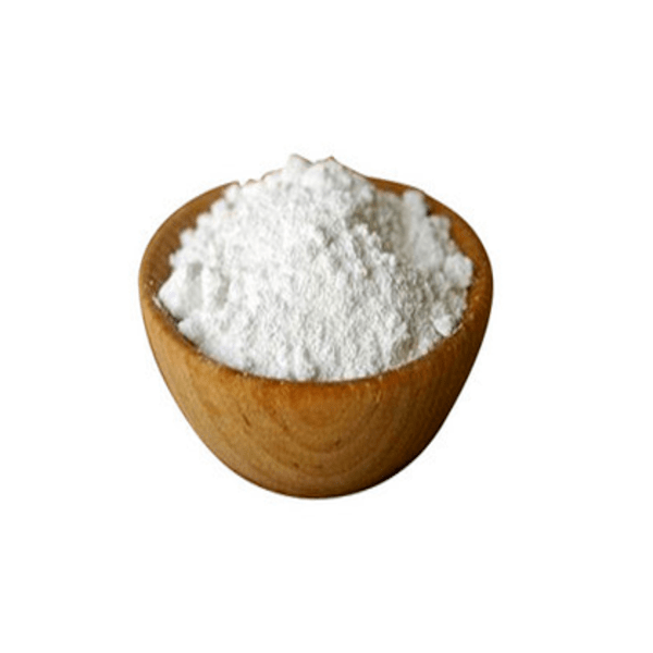 native tapioca starch powder bag 25kg monteagle brand simpplier