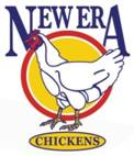 20210128 newera chicken logo