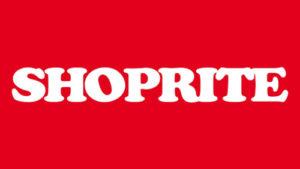 logo-shoprite-1