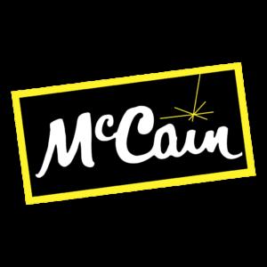 mccain-logo-png-transparent-1024x1024